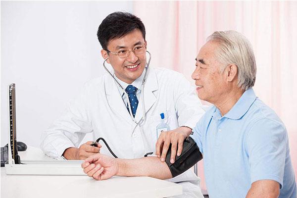 健康一体机介绍日常养胃的方法